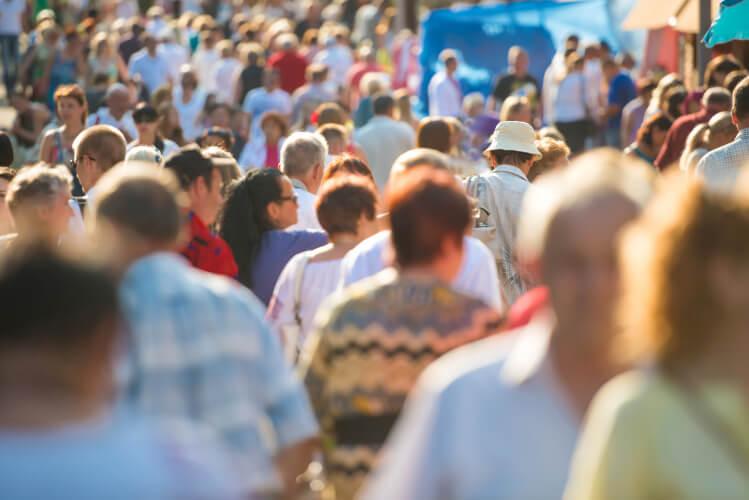Apie gyventojų sveikatos būklę
