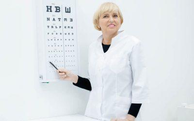 Danutė Krylovienė