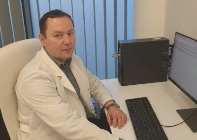 Nerijus Golubovas
